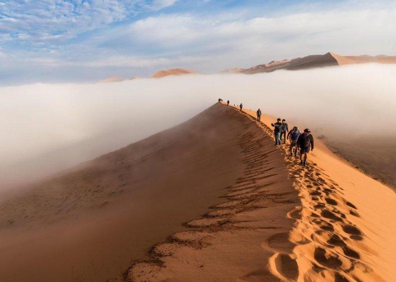 #48. Namibia
