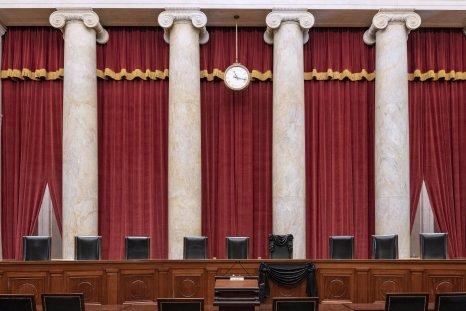 supreme court harvard yale trump nominee
