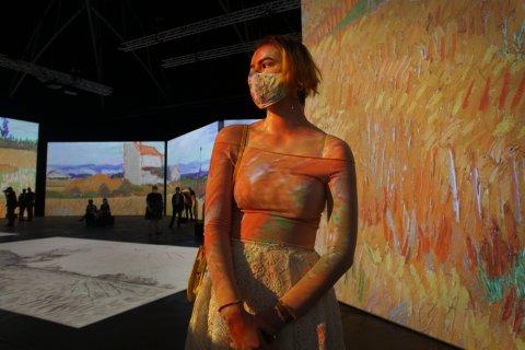 CUL_Map_InteractiveArt_Van Gogh Alive