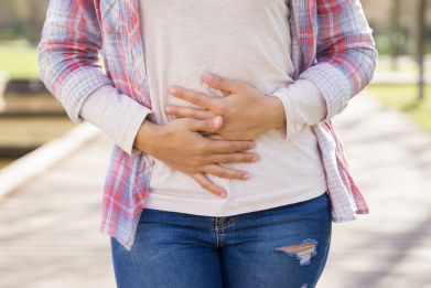 Hormonal Constipation During Menopause? You're Not Alone