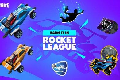 fortnite rocket league 1420 patch notes