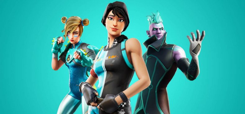 fortnite creative 1420 patch notes