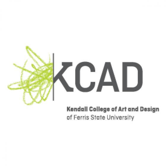 KCAD Logo
