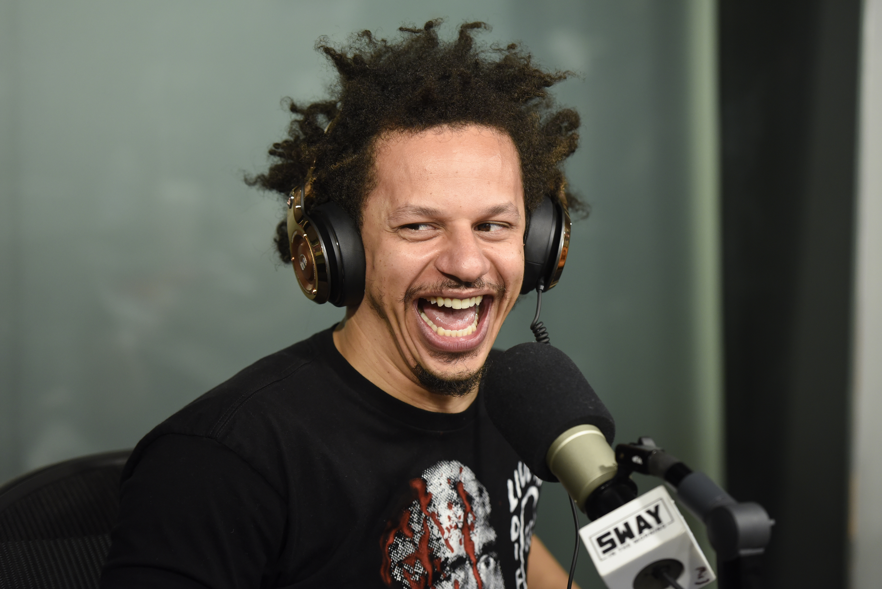 """When does """"The Eric Andre Show"""" return? Grimes and more celebrities confirmed guests"""
