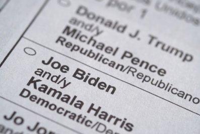 trump-biden-ballot