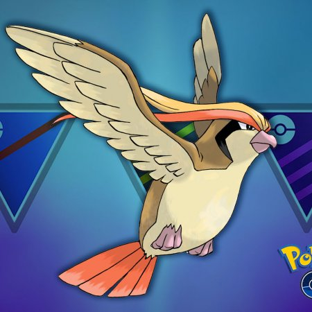 pokemon go flying cup pidgeot guide