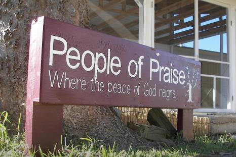 People of Praise