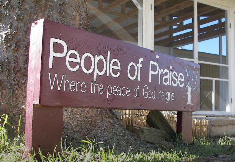 People of Praise