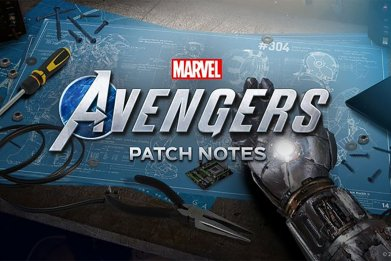 marvels avengers patch notes