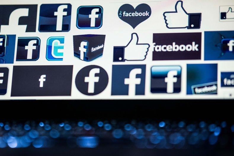 facebook, logos, china, beijing