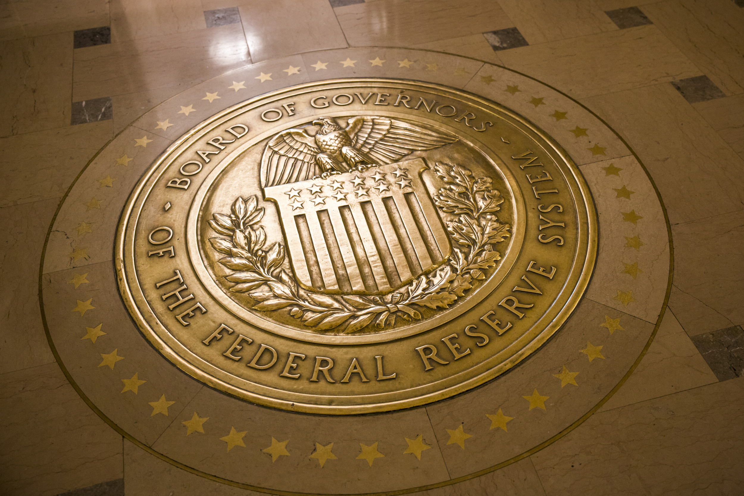 What the 12 Federal Reserve Bank chairs have said about an economic recovery