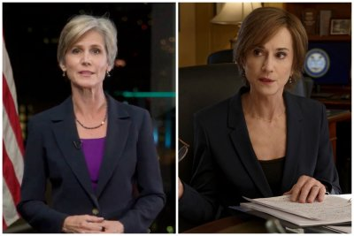 sally yates holly hunter