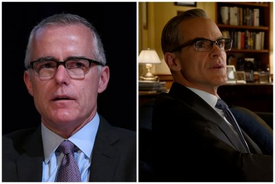 andrew mccabe michael kelly