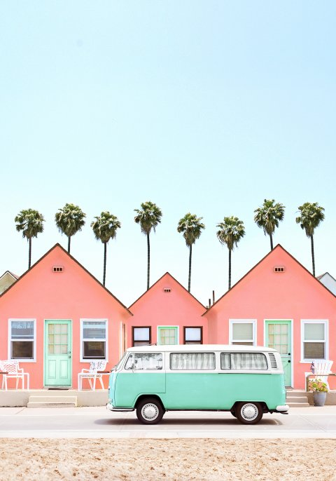 CUL_Map_Wes Anderson_Cottages
