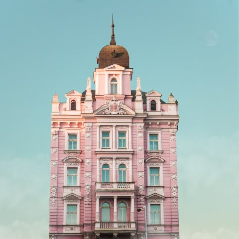 CUL_Map_Wes Anderson_hotel-opera