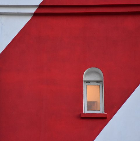 CUL_Map_Wes Anderson_light house