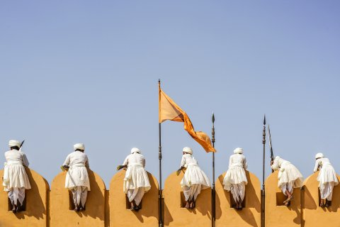 CUL_Map_Wes Anderson_amer fort