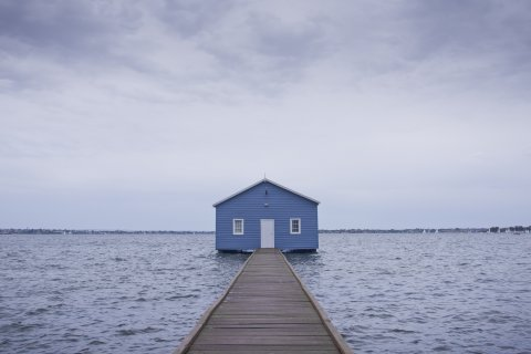 CUL_Map_Wes Anderson_blue boat house