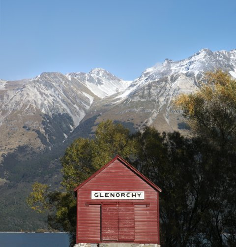 CUL_Map_Wes Anderson_glenorchy wharf