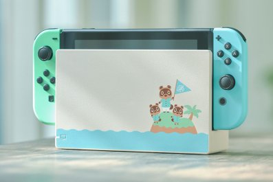 animal crossing new horizons nintendo switch edition