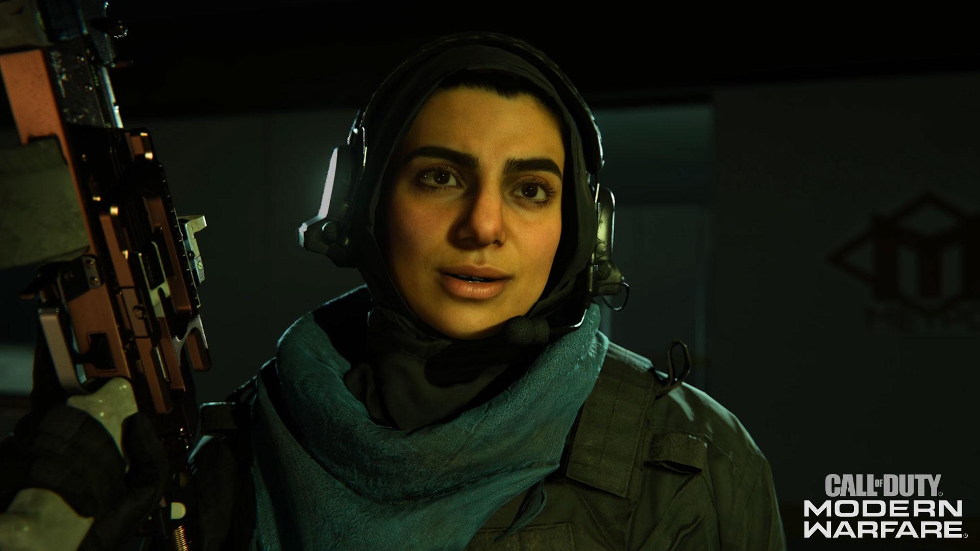 """""""Call of Duty: Modern Warfare"""" Season 6 release: What time does it start?"""