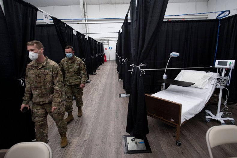 us military army suicides pandemic