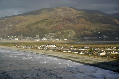ocean-level-fairbourne