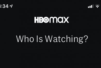 What's Coming to HBO Max in October?