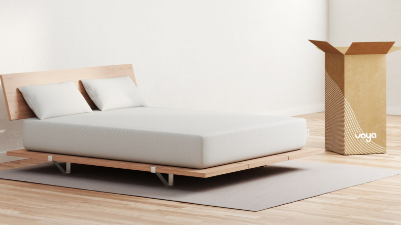 Best Cyber Monday Mattress Deals of 2020