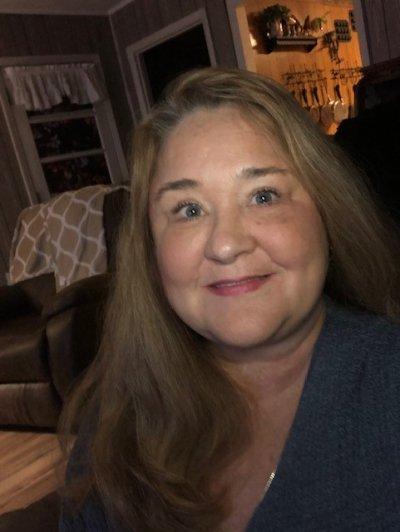 Breast cancer, mastectomy, reconstructive surgery