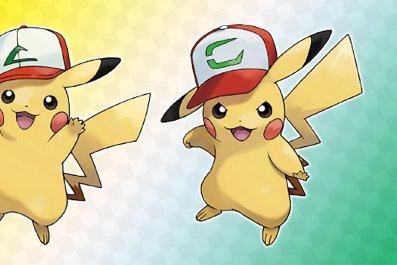 pokemon sword shield ash pikachu passwords