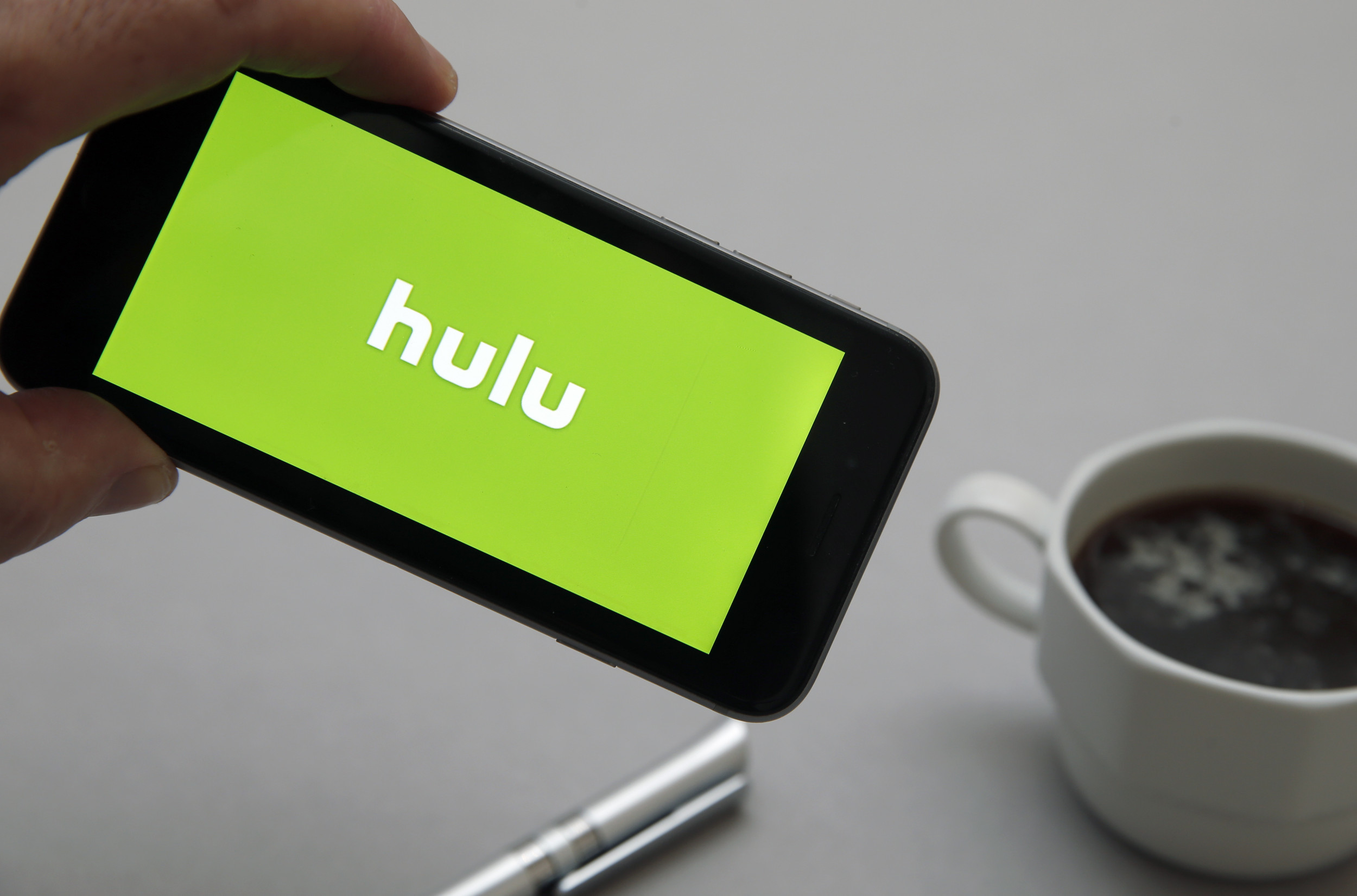 What's leaving Hulu in October 2020? All the titles on last call list