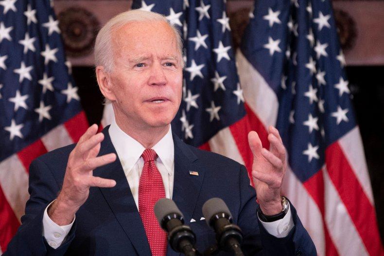 Joe Biden worst president ever debate Trump