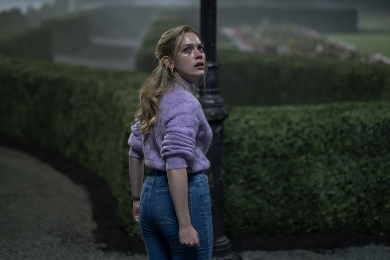 What's Coming to Netflix in October 2020?
