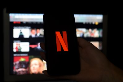 What's Leaving Netflix in October 2020?