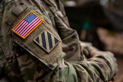 AfD, Germany, troop, withdrawal, Donald Trump, soldier