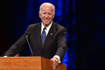Joe Biden Donald Trump Arizona Latino Hispanic