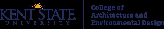 CAED Logo