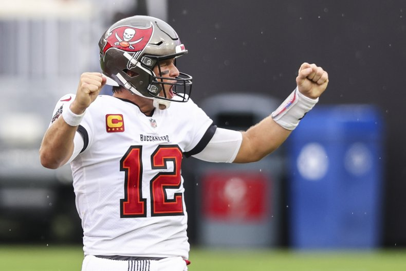 tampa bay bucs uniform schedule tampa bay buccaneers 2020 schedule release games dates and times contact
