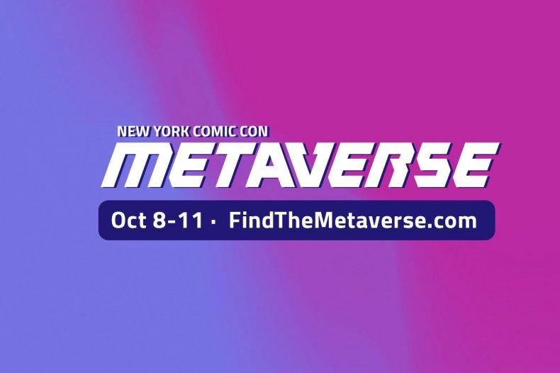 nycc 2020 metaverse dates