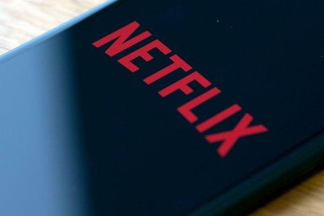 Is 'Cuties' Still on Netflix Following Indictment?