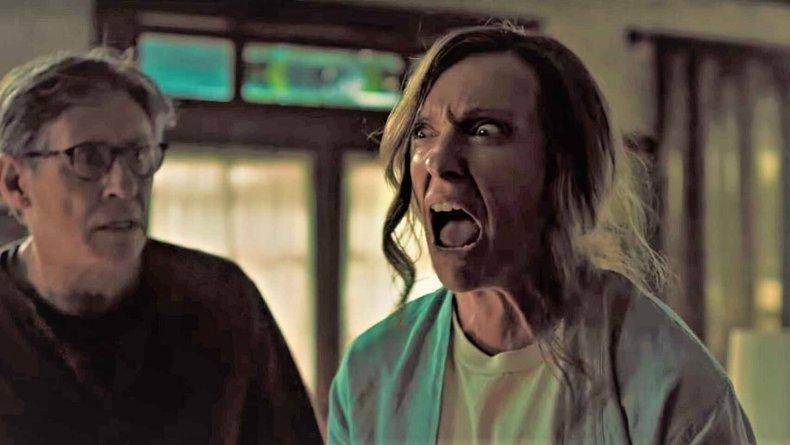 halloween horror movies amazon prime video