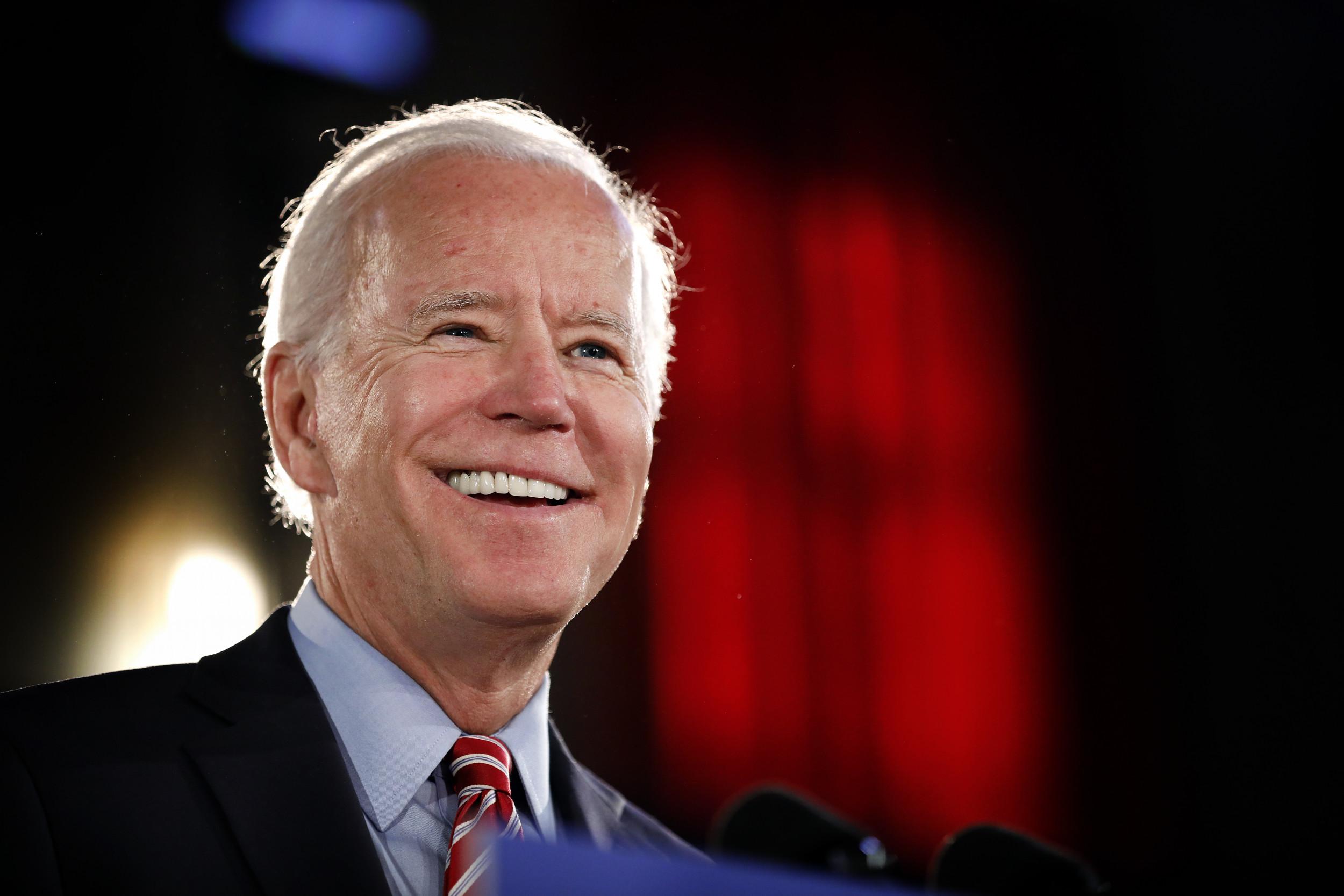 Biden Harris Pence Fly Swatter 2020 Debate