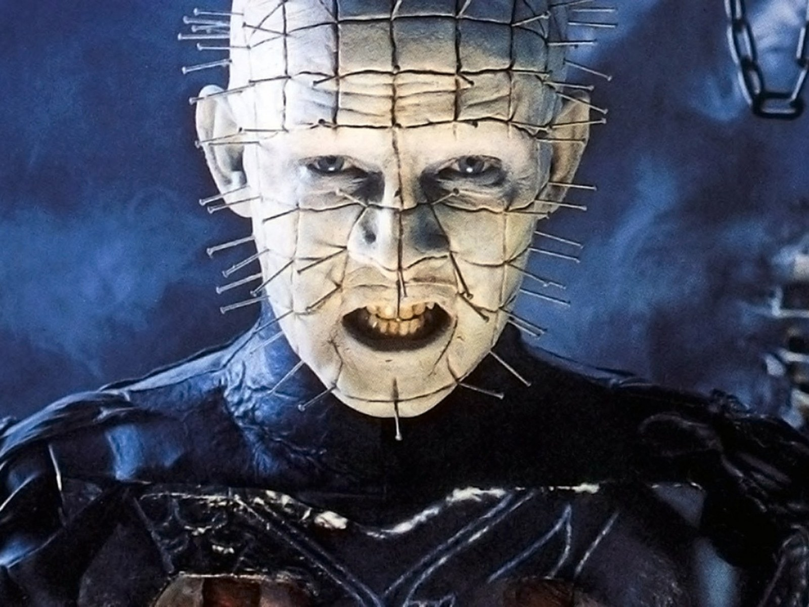 Halloween 2020 The Best Horror Films On Hulu This October