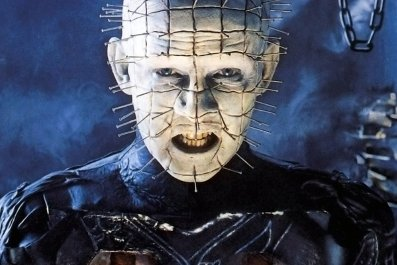 halloween horror movies hulu