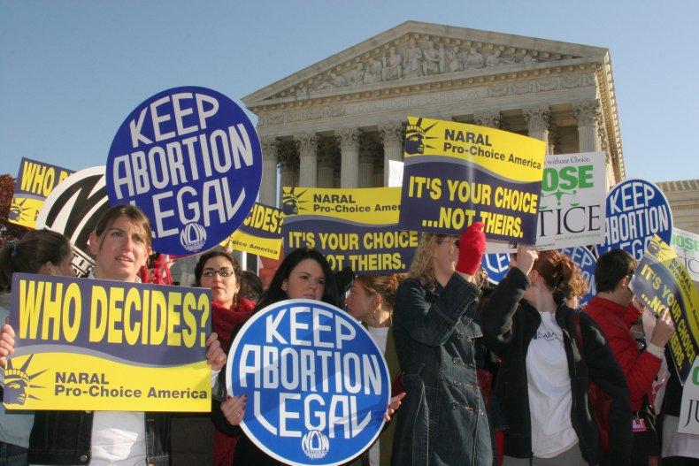 Supreme Court abortion medication Trump