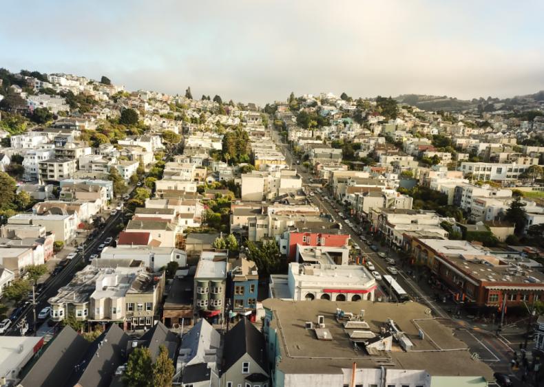 #44. 94114 (San Francisco)