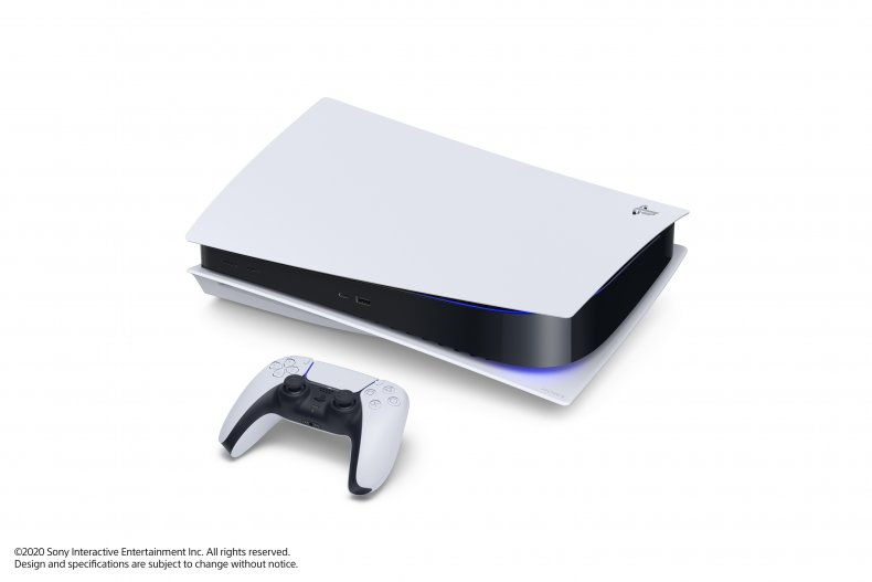 ps5 backwards compatibility list console controller