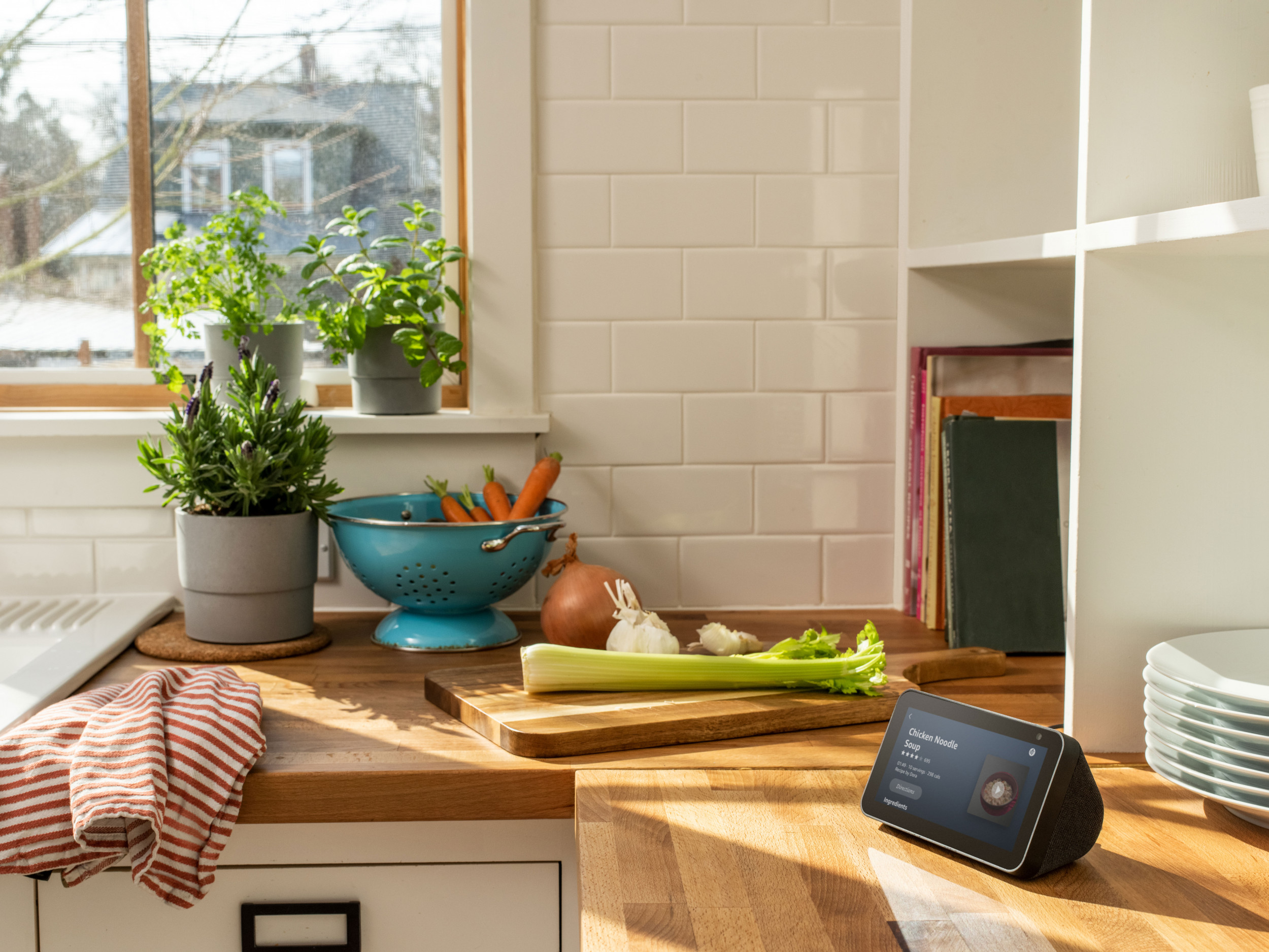 Best Prime Day 2020 Smart Home Deals