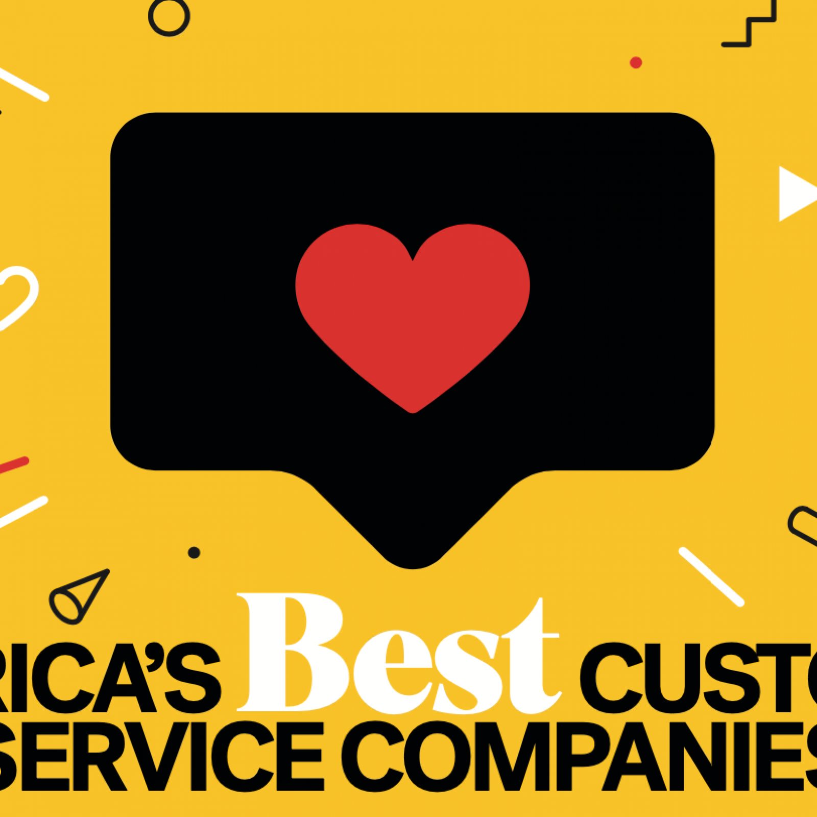 Eddie Bauer 2021 Cusotmer Serivce Christmas America S Best Customer Service 2021